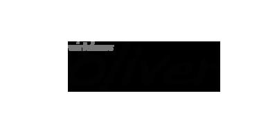 Golfclub Laab - Sponsor
